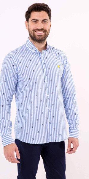 camisa-sir-lemon-bike