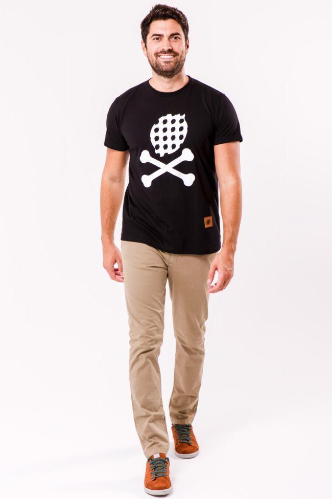 camiseta-unisex-color-negro-limon-calavera