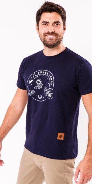 camiseta-unisex-marino-limon-espacio