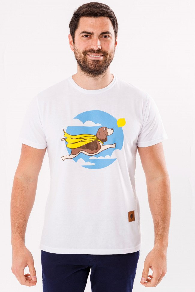 camiseta-sir-lemon-super-perro-limón
