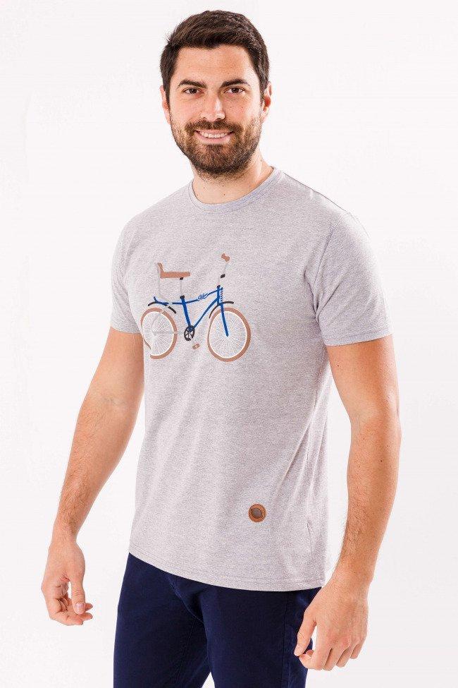 camiseta-sir-lemon-unisex-vigore-vintage-bike