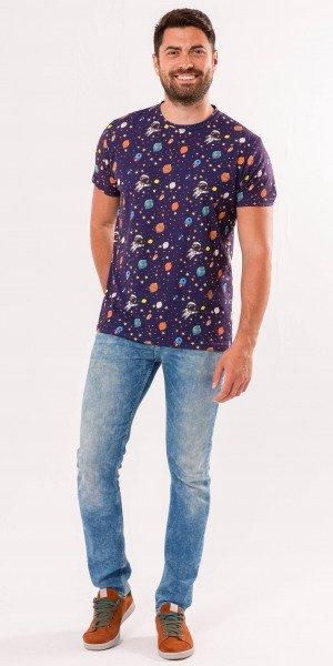 camiseta-sir-lemon-full-print-espacio