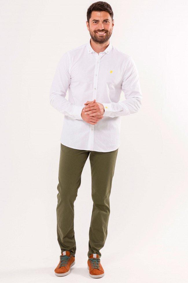 pantalon-sir-lemon-chino-casual-caqui
