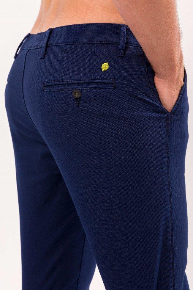 pantalon-sir-lemon-chino-casual-marino