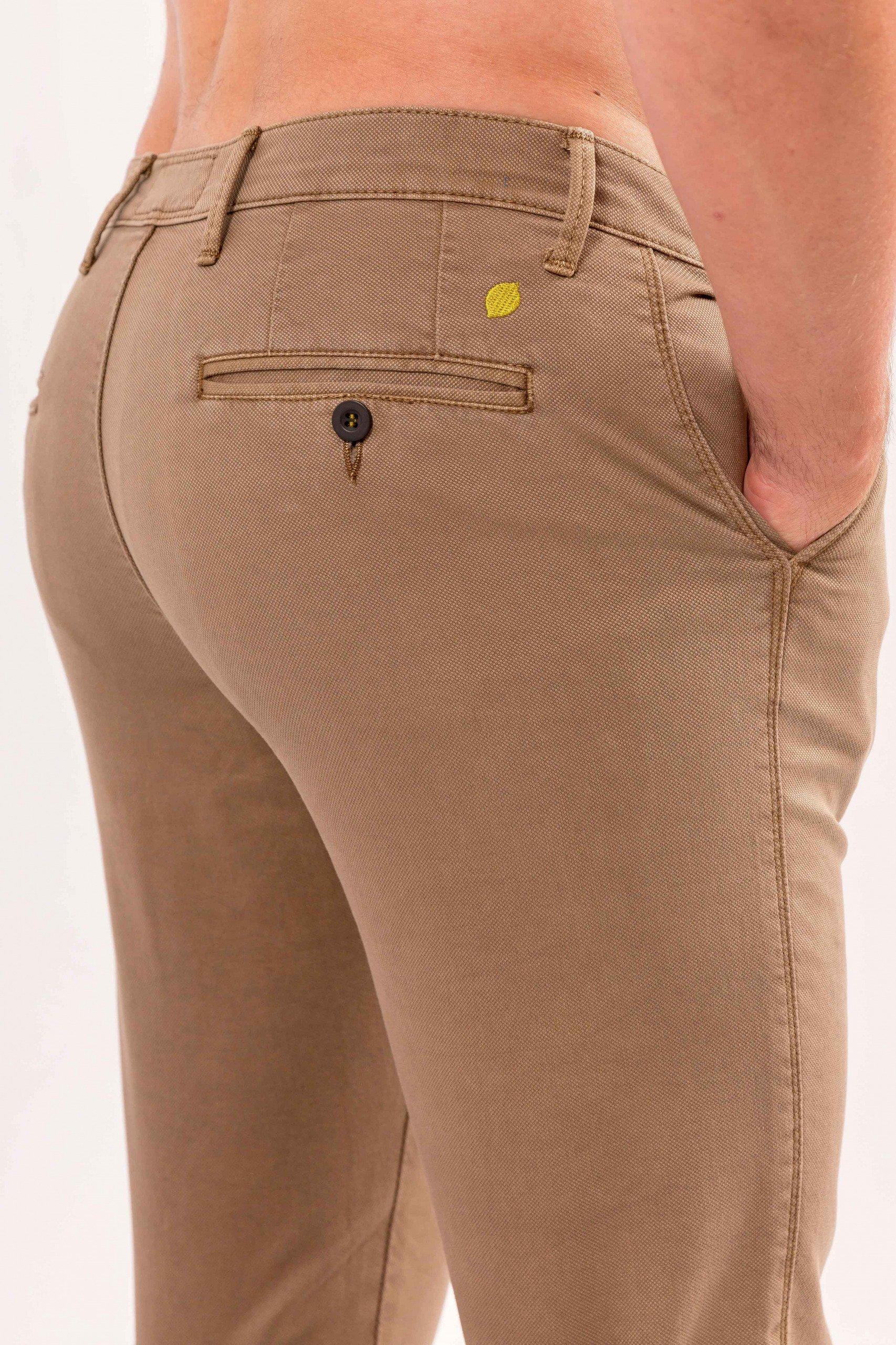 pantalon-sir-lemon-chino-casual-tostado