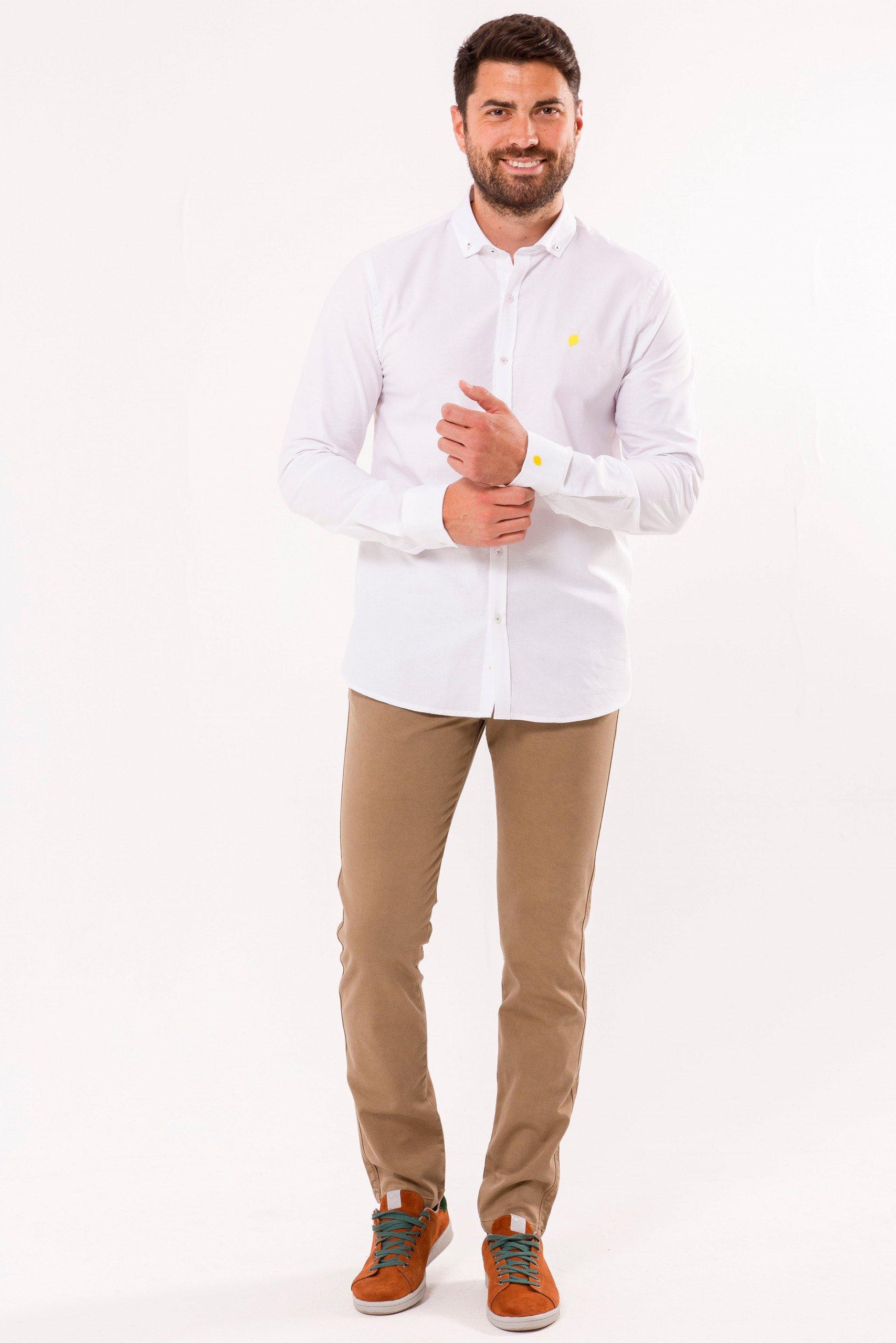 pantalon-sir-lemon-chino-casual-color-tostado