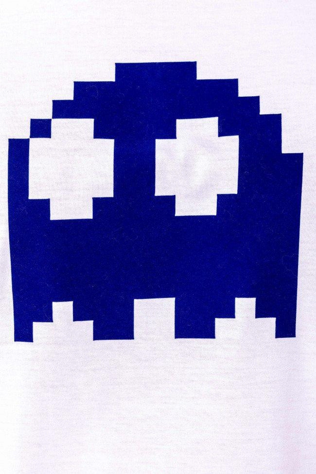 camiseta-sir-lemon-blanca-ghost-marino-fabricada-en-españa