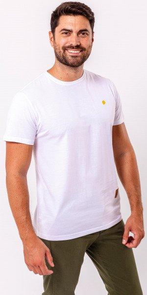 camiseta-sir-lemon-basica-blanca-bordado-fabricada-en-españa