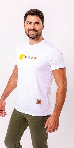 camiseta-sir-lemon-blanca-pac-limón-come-limones-fabricada-en-españa